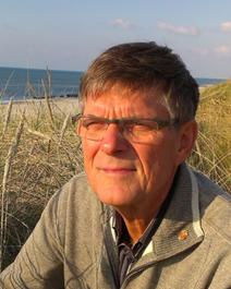 Jacob Kristensen Elected IPE 2019/20