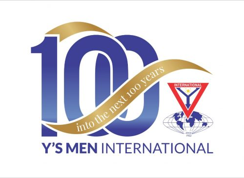 Taiwan to Host Centennial Celebrations