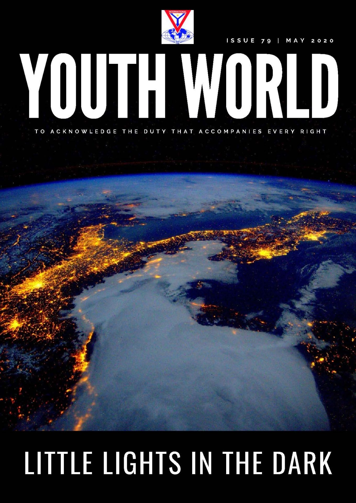 Youth World 79