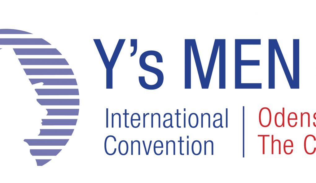 74th International Convention