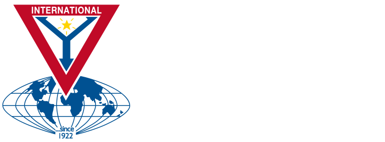 Y's Men Internationnal